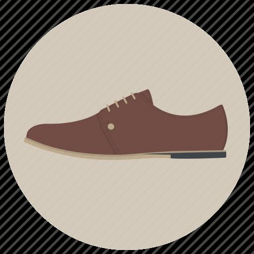 fashion, man, shoe, shoes, style icon