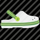 casual, fashion, footwear, shoes, plastic icon