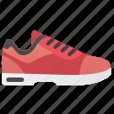 footwear, sport, runner, shoes, sneaker