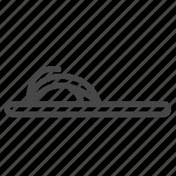 fashion, footwear, sandal, shoes, slipper icon