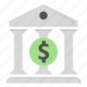 bank, ecommerce, payment, save, shopping icon