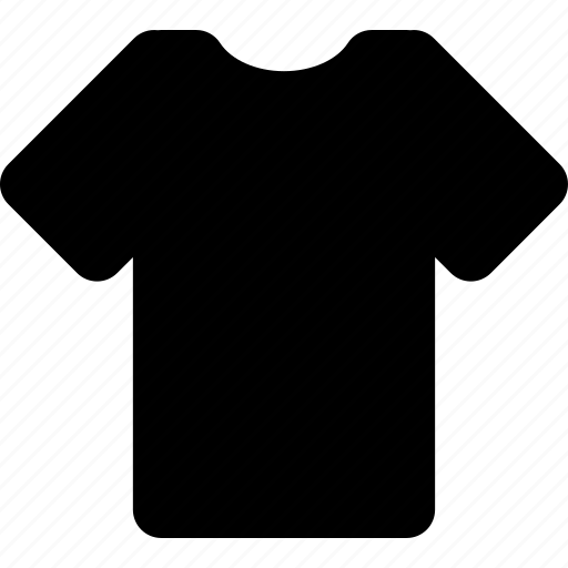 buy, shop, shopping, tee, tshirt icon