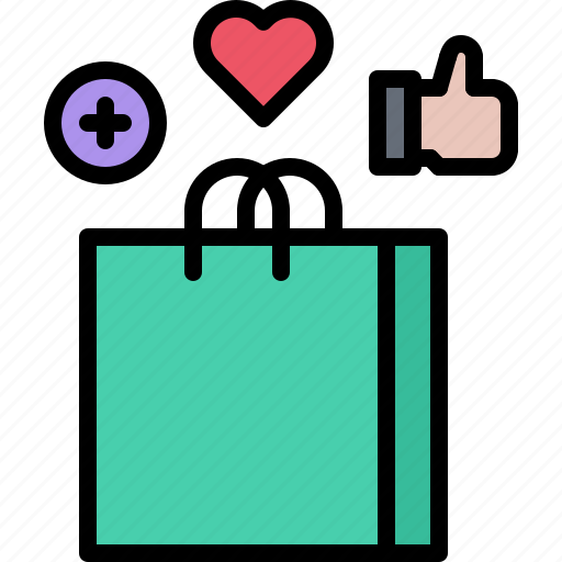 10_product_purchase_review_like_media_smm_blog-512.png
