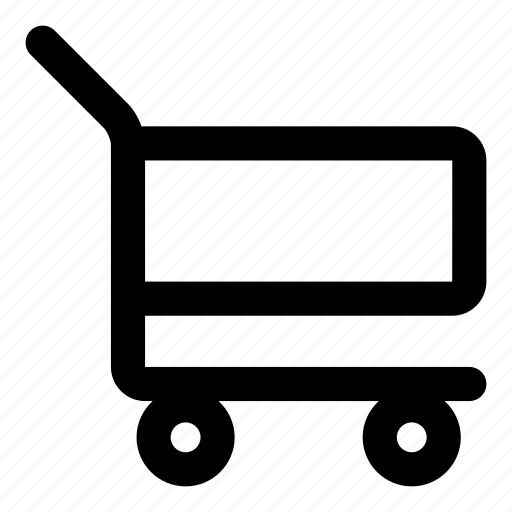 buy, cart, shop, shopping, store icon