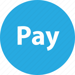 now, pay, sale, shop, shopping icon