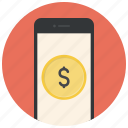 buy, currency, ecommerce, money, online shop, payment, shop icon