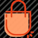 bag, basket, buy, shop, shopping, store