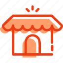 business, buy, market, office, shop, shopping, store icon