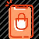 buy, ecommerce, internet, online, shop, shopping, web icon