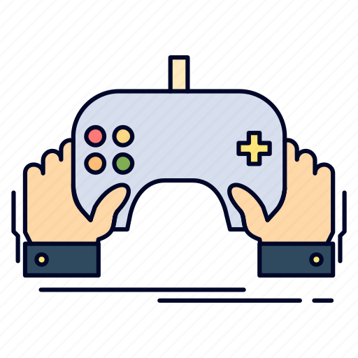 App, entertainment, game, gaming, mobile icon - Download on Iconfinder