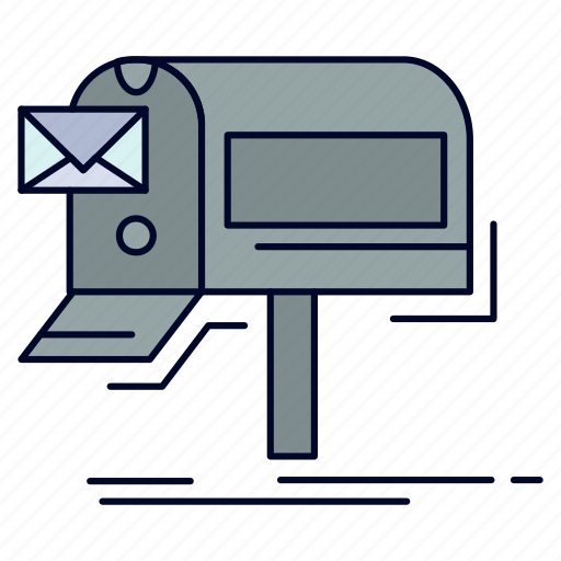 Campaigns, email, mail, marketing, newsletter icon - Download on Iconfinder