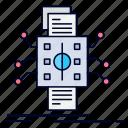 analysis, data, datum, processing, reporting
