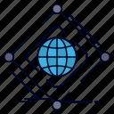 complex, global, internet, net, web