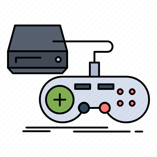 console, game, gaming, play, playstation icon