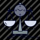 balanced, management, measure, scorecard, strategy