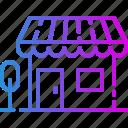 buy, commerce, ecommerce, market, shop, shopping, store icon