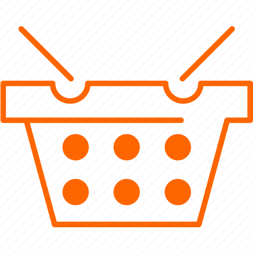 cart, shop, shopping icon