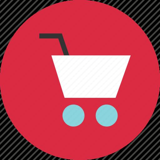 add, card, shop icon