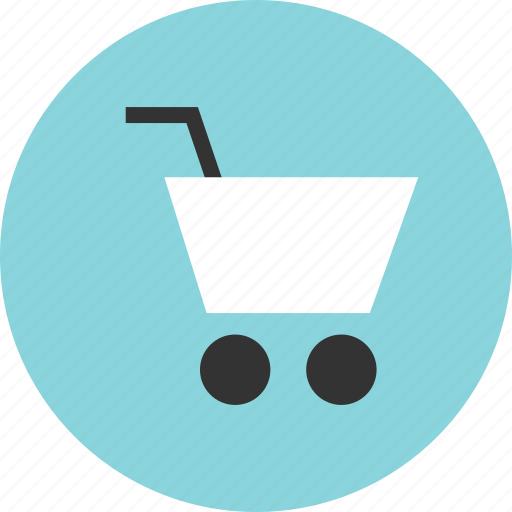 add, cart, online, shop icon