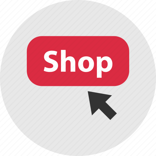 now, shop icon