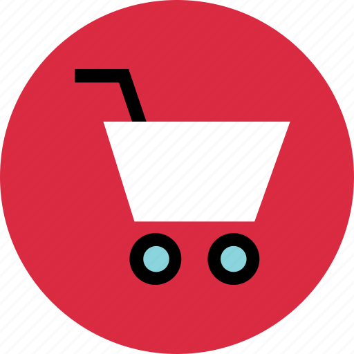 cart, check, out, shopping icon