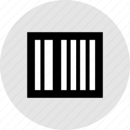 code, online, price, pricing icon