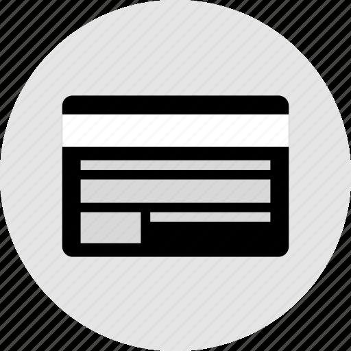 credit, debit, fund, online icon
