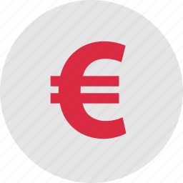 credit, currency, money, uk icon