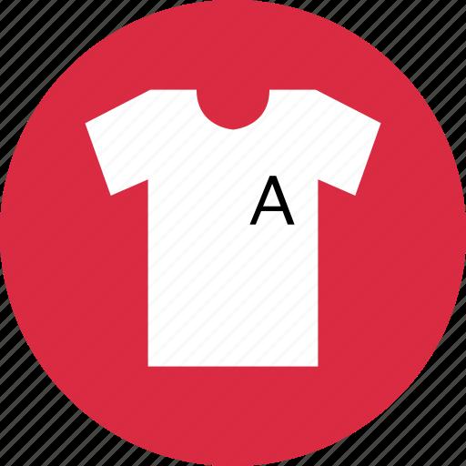 creative, custom, design icon