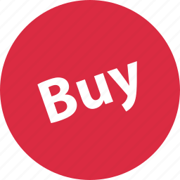 event, offer, online, store icon