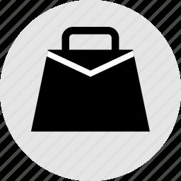 good, merchandise, product icon