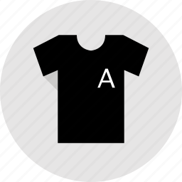 merchandise, online, shop, shopping icon