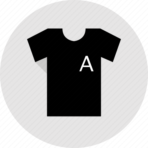 merchandise, online, shop, shopping icon