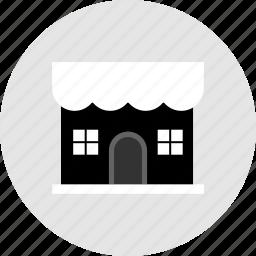 liquor, momandpop, online, small icon