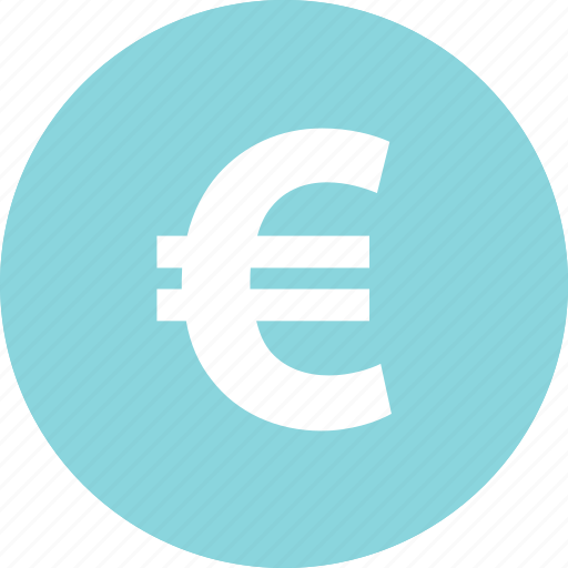 currency, online, web icon