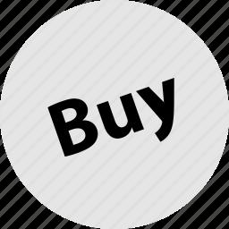 huge, price, weekend icon
