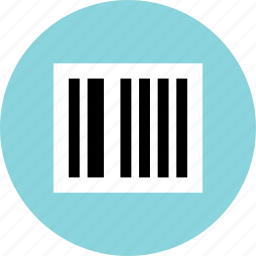 digital, online, pricing, shopping icon