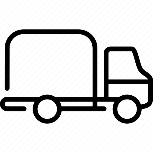 app, e commerce, marketplace, send, shop, shopping icon