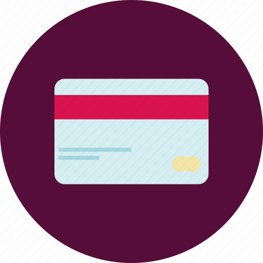 buy, card, credit, debit card, pay, shop, shopping icon