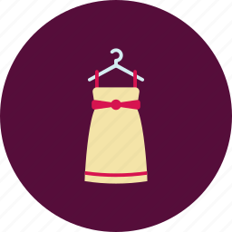 apparel, buy, clothes, dress, new, shop, shopping icon
