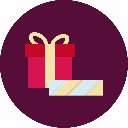 bonus, buy, gifts, give, present, shop, shopping icon