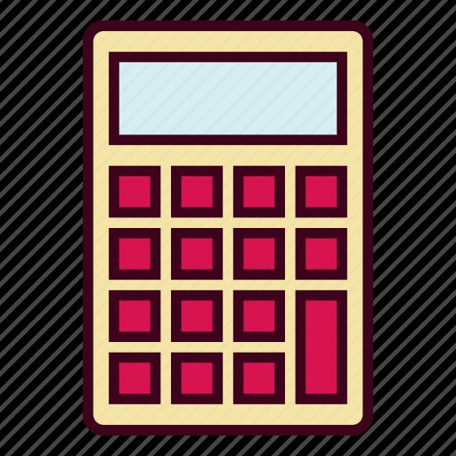 add, buy, calculate, calculator, compute, shopping, subtract icon