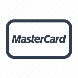 business, buy, cash, currency, dollar, finance, mastercard, money, online, payment, payment system, paypal, price, sale, shopping icon