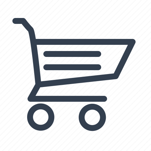 Cart, ecommerce, online, payment, shopping, shopping cart ...