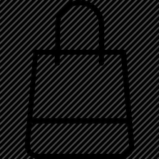 bag, basket, buy, cart, finance, shopping, store icon