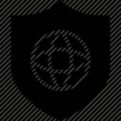 secured, ssl, web, wide, world icon