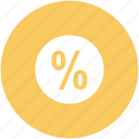 discount, market, offer, percentage, percentage sign, price, shopping icon