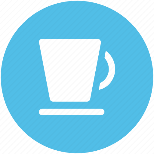 beverage, coffee, coffee cup, drink, tea, tea cup, tea mug icon