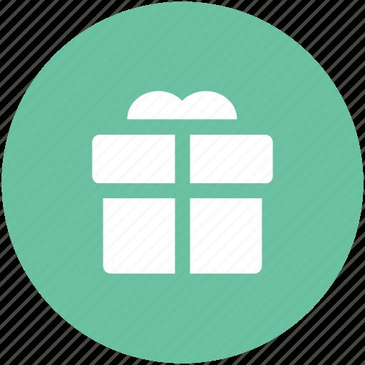 celebrations, giftbox, happiness, party, present, wishing, xmas icon
