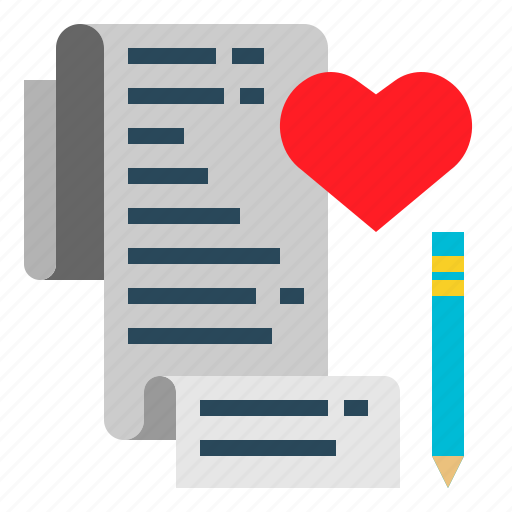 check, checklist, clipboard, document, list, menu, wish icon